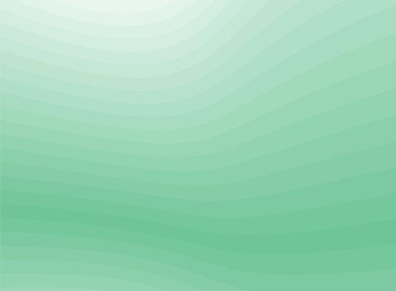 mkn design Michael Nÿkamp #flow #lines #topo #color #green