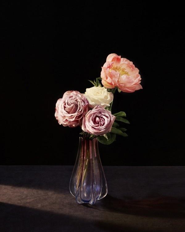 flowers #photo #flowers