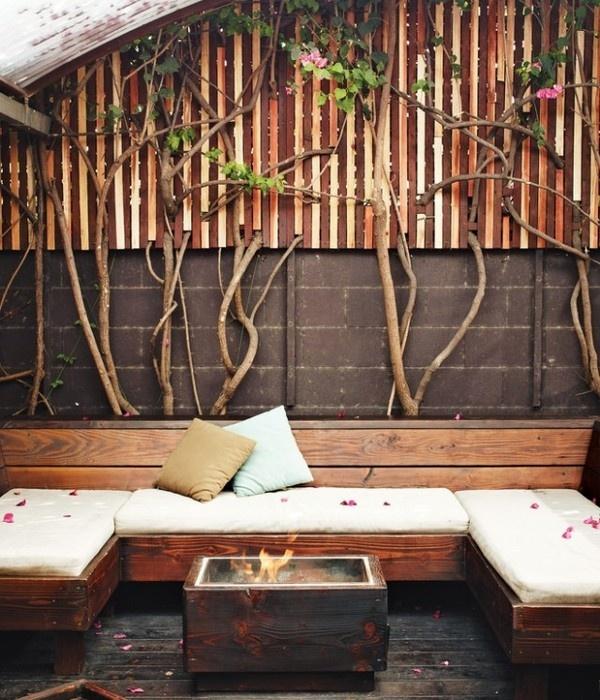 Adjustable Bed Compact House4 #interior #design #decor #deco #decoration