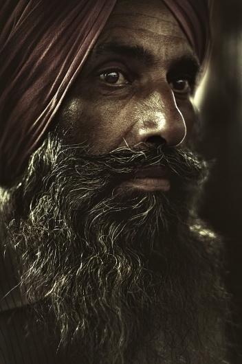 If india was a movie #india #cinematic #people #portrait #series #pietschmann #malte
