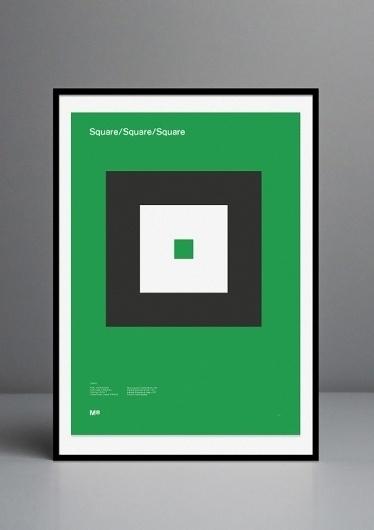 Sq.jpg 542×768 pixels #poster