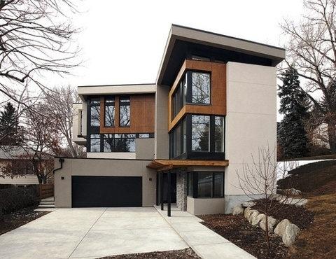 FFFFOUND! #architecture #house