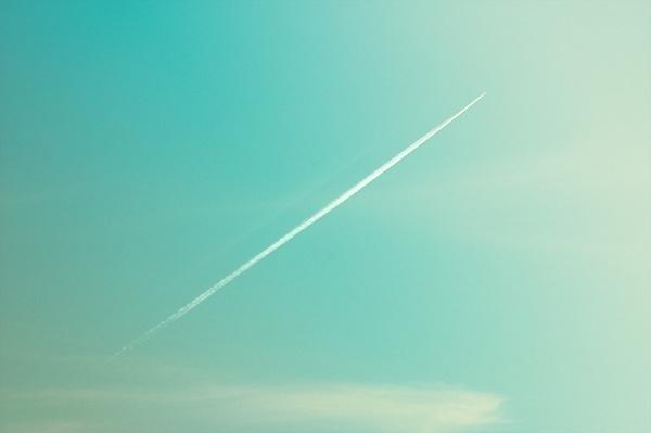 Over Sea, Under Stone - Martin Johansson #photography