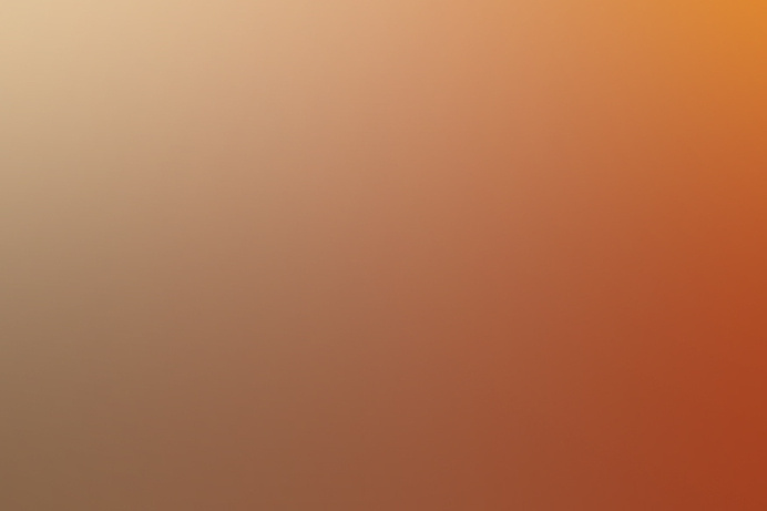 #colorfulworld #color #orange #dry #hot #minimalart #art #choartist #cho_artist #cho