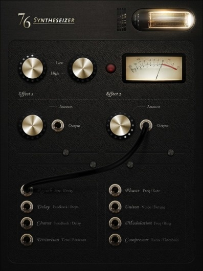 http://emberapp.com/jaw/images/76-syntheseizer-1/sizes/o #ipad