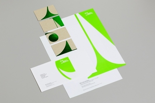 Departures® +44 (0)29 2022 8724 #identity #branding #stationery