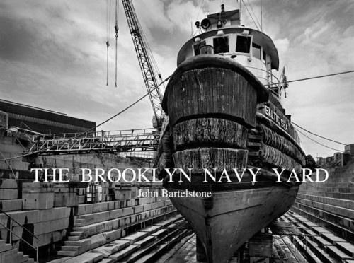 BrooklynNavyYard_jb.jpg (JPEG Image, 500x372 pixels) #brooklyn