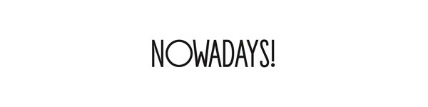 ➽ Daily Daily Daily Daily... #nowadays #type #ohhhws
