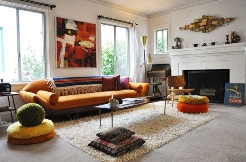 THE BRICK HOUSE #interior #design #architecture