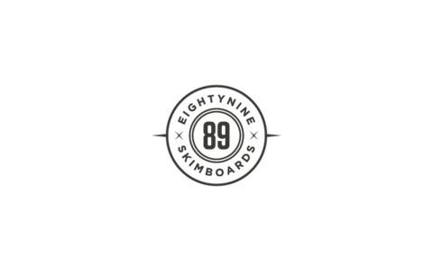 FFFFOUND!   Tim Boelaars / Logos #logo
