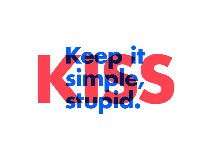 kiss by @madebystudiojq