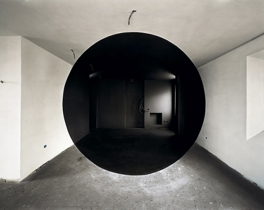 ANOTHER BASEMENT BLOG #circle #anotherbasement #photography #geometrical