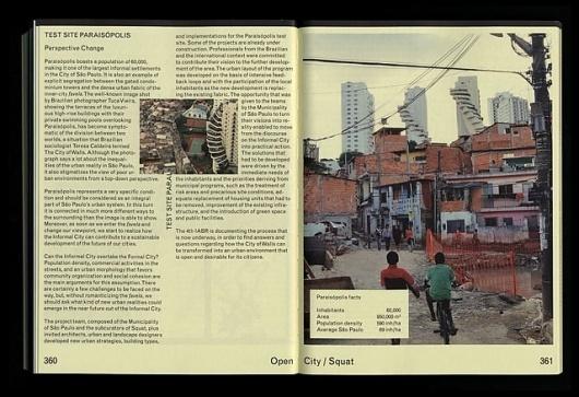 Jeremy Jansen #print #design #graphic #book #jansen #jeremy