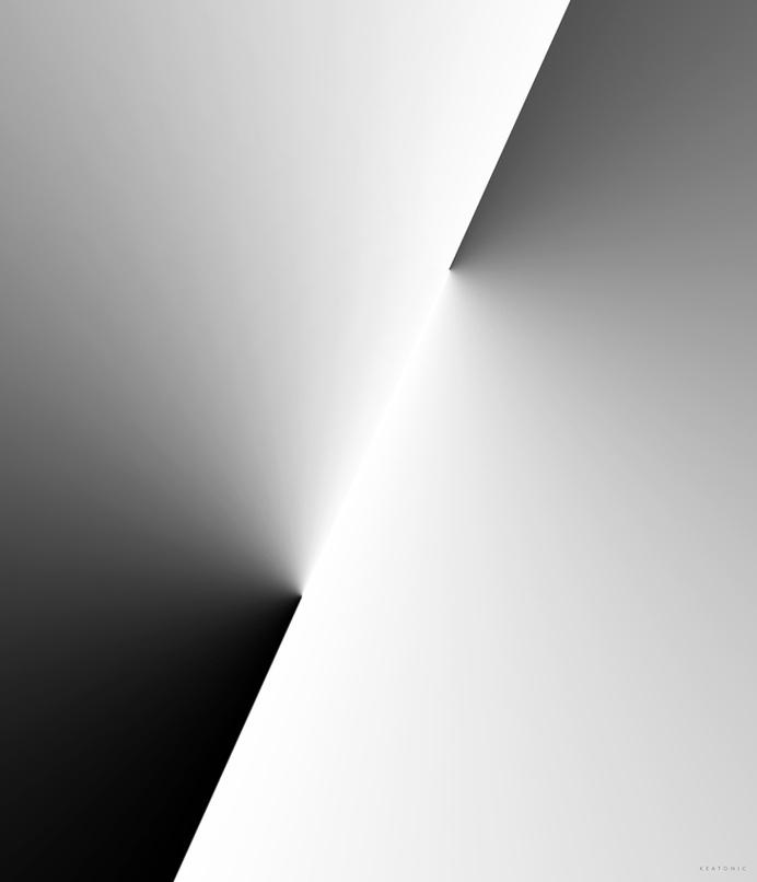 AC DC | Flickr - Photo Sharing! #white #design #graphic #black #illustration #art