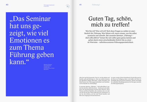 1381762644 mmi_magazin 4.jpg #layout