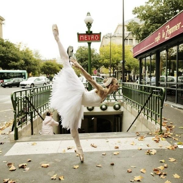 Photography Blog: Photography by Lisa Tomasetti #photography