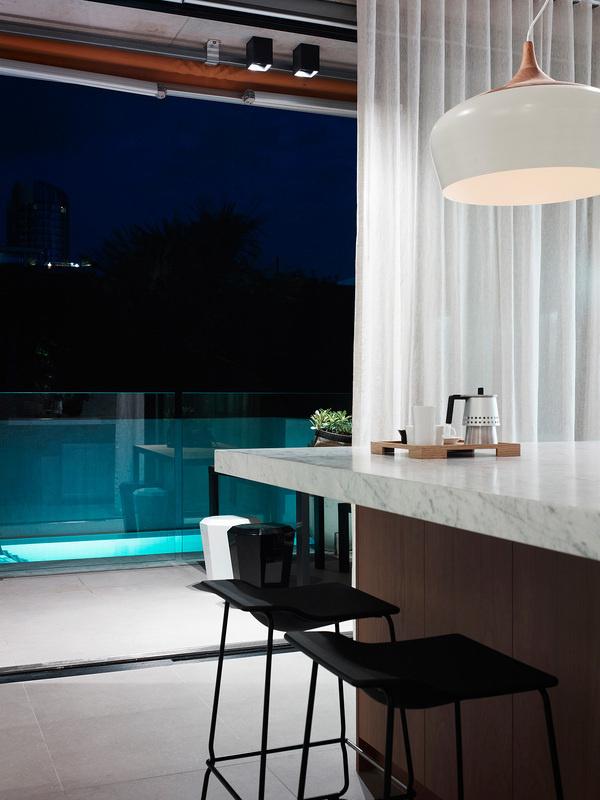 The Design Chaser: Neometro   Architectural Developments #interior #design #decor #deco #decoration