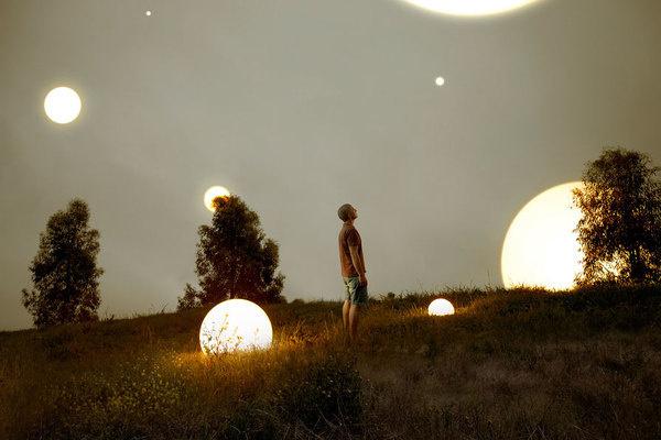 { i n s p i r a r e } #lights