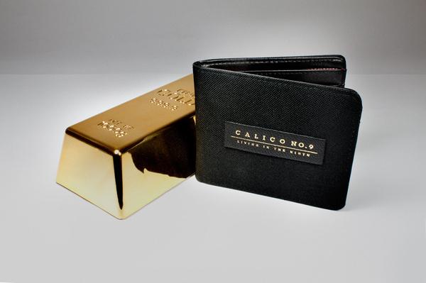 www.calico9.com/shop #fashion #streetwear #wallet #style