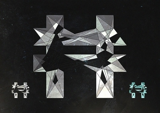 Blog of London based freelance graphic designer Michael Azzopardi #malta #church #azzo #michael