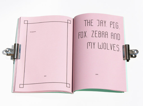 Paul Crump Graphic Designer #swiss #sans #crisp #simple #art #deco #laevidensis #typography