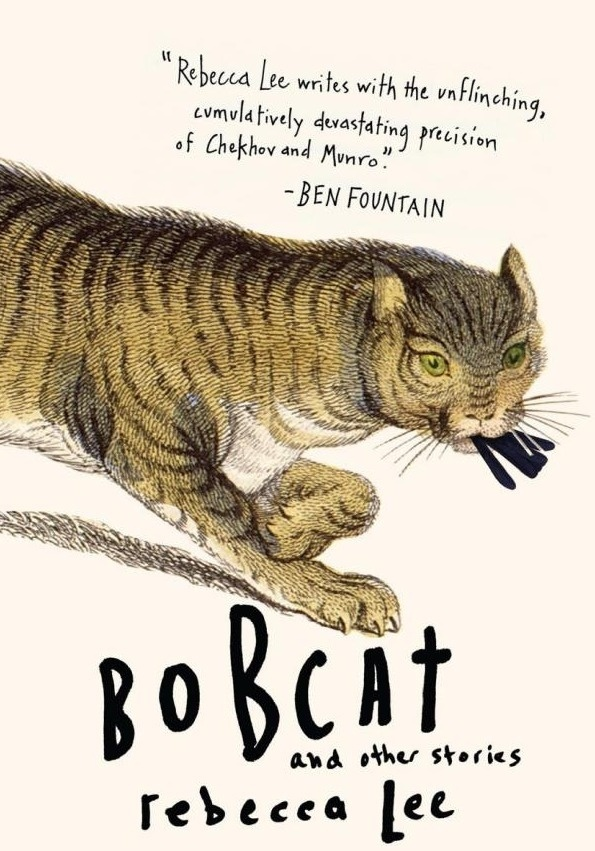 bobcat.png (595×851) #cover #print #book