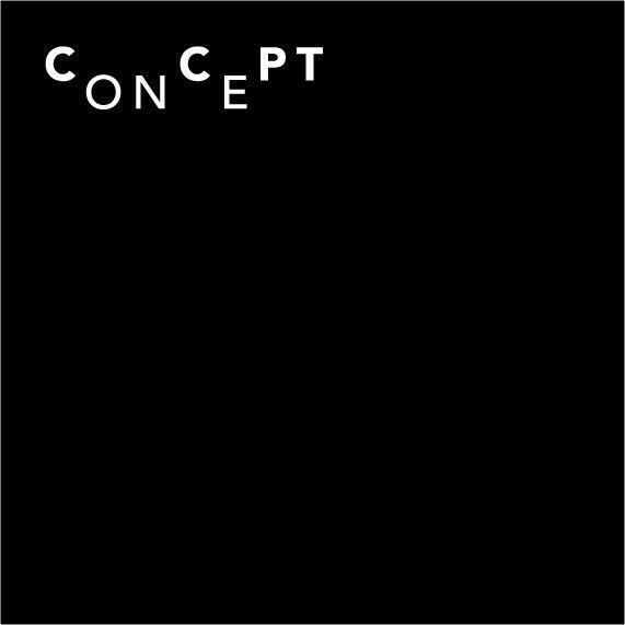 Concept One #logo #concept #ru