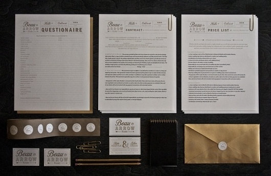 Portfolio of Juan Chavarria Jr. #white #business #branding #stationary #card #stickers #black #envelope #gold