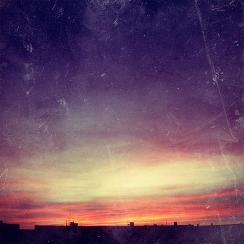 tumblr_krezhwqcbK1qa13gio1_500.jpg (JPEG Image, 500x500 pixels) #photography