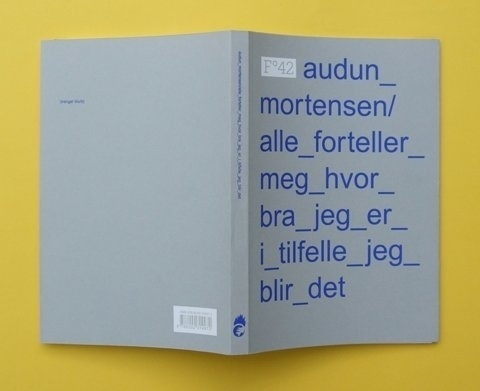 void() #cover #book