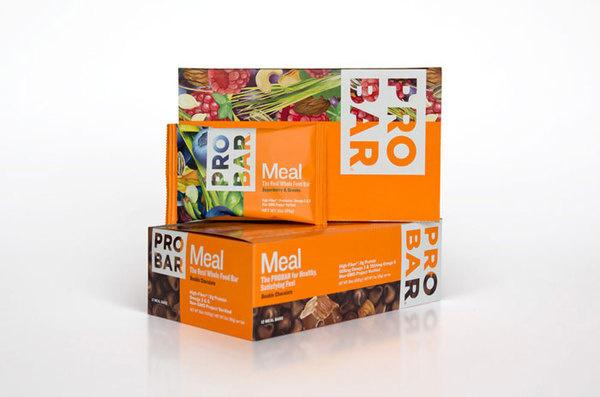 07_11_13_probar_4.jpg #packaging #food