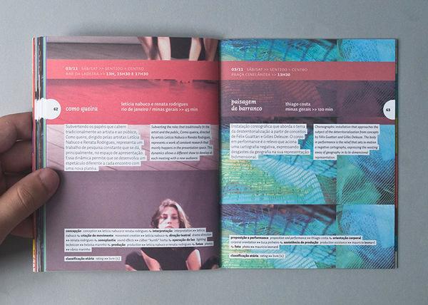Joao Doria #magazine