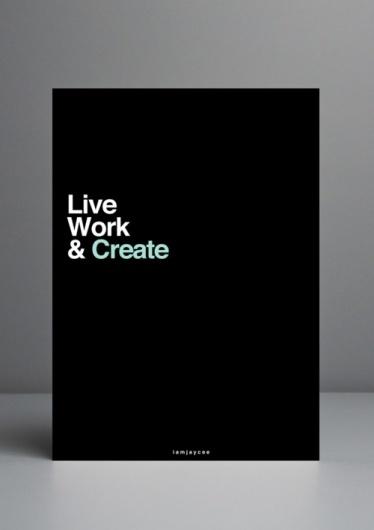 tumblr_m34i0zbR9R1qahug3o1_500.jpg (JPEG-afbeelding, 500x708 pixels) #print #book #minimalism #typography