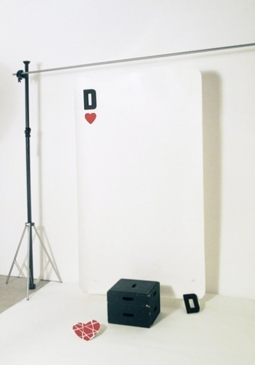 Making Off - Lucie Matussiere #making #off #photography #studio #setup