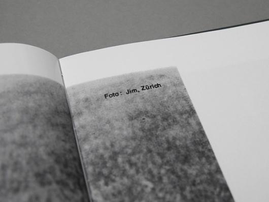Larissa Kasper #print