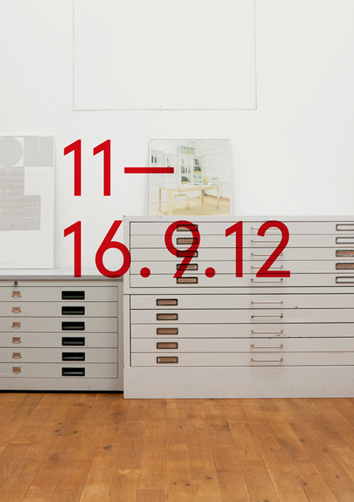Build — 11 Years #eleven #photography #studio #typography