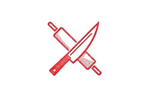 Logo/Identity Brian Hurst #logo #identity #branding