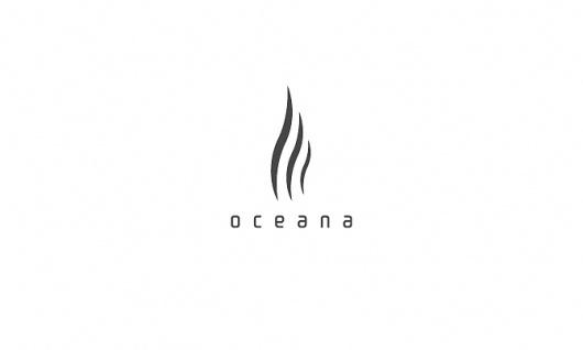 Nick Brue #logo