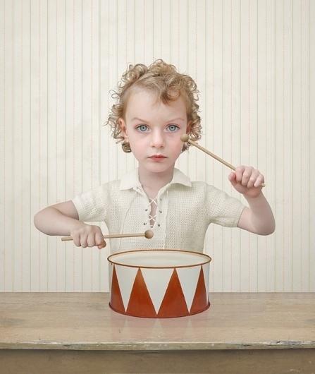 drum300.jpg 591×700 pixels #drums