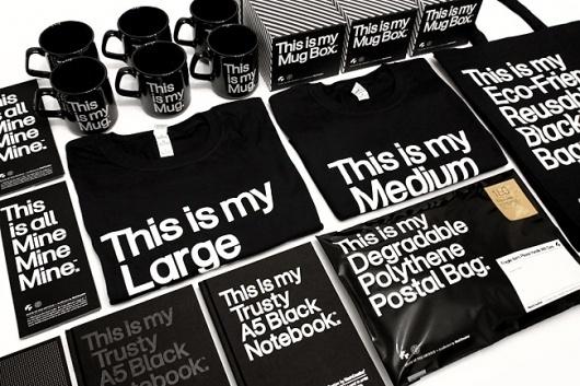 S/O/T/O | Identity Designed #creative #print #mash #branding