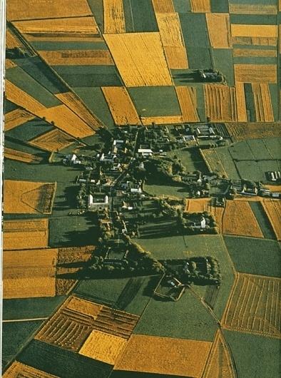 weetstraw.com - Scandinavia, 1969 #photography #landscape