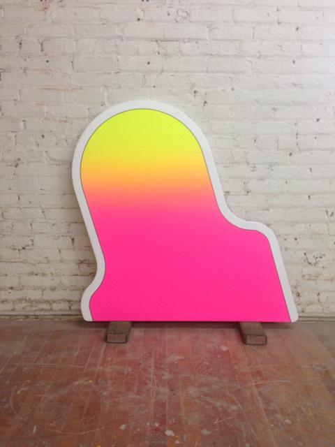 Greg Bodin | PICDIT #painting #color #art