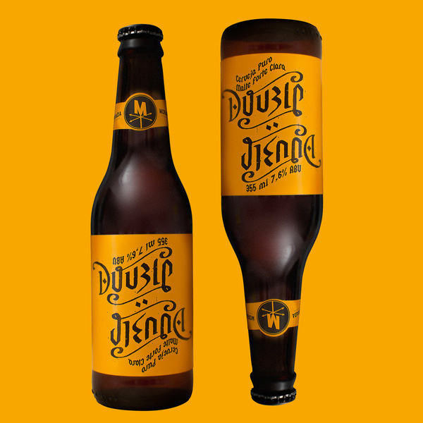 lovely package double vienna 1 #beer #type