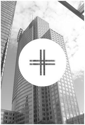 blogpreview.jpg 293×431 pixels #skyscraper #design #graphic