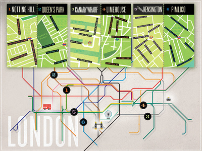 Map Of London With Neighborhoods.Best London Maps Neighborhoods Subway Map Images On Designspiration