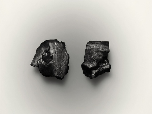 Sam Hofman's blog - Blog #sam #charcoal #hofman #photograph