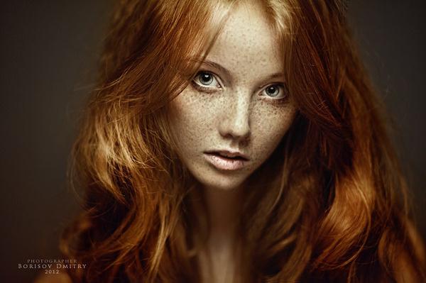 Google Image Result for http://www.3c4u.com.cn/ueditor/server/upload/uploadimages/2012-05-21-076f97ef3d-17b2-4320-9032-cb4fd6bf2dcd.jpg #girl #head #redhead #hair #portrait #face #lady