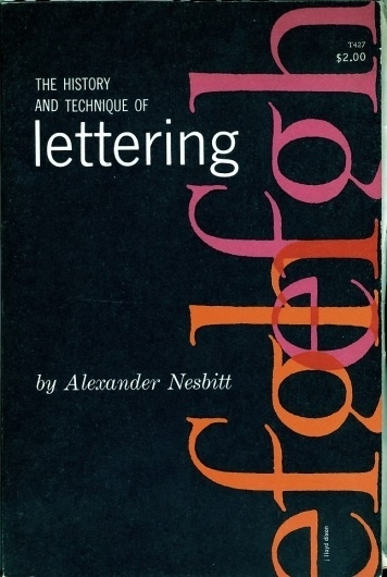 DesignInspiration #fonts #font #text #nostalgic #book #cover #vintage #type