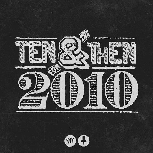 since78.briangossett.com #typography