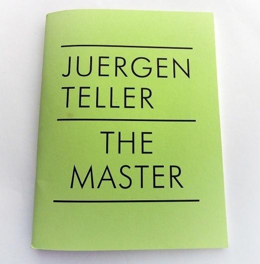 Smashing All Toys #tellerthe #master #juergen